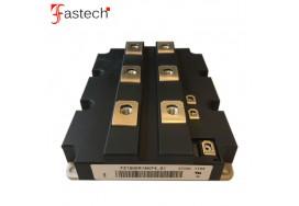 Hot offer inverter switch semiconductor IGBT Module FZ1800R16KF4_S1