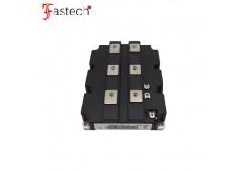 3600A 1700V Electronic components Transistor FZ3600R17KE3_S1 IGBT Module