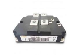 Good credit factory price FZ800R12KF4 800A 1200V IGBT module