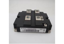 800A 3300V POWER SUPPLY INVERTER MODULE FZ800R33KF2C IGBT MODULE