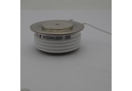 500A 1800V THYRISTOR MODULES KK500A1800V SCR THYRSITOR