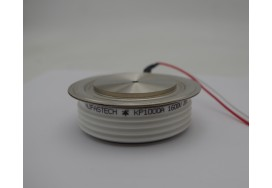 NJFASTECH SCR thyristor KP1000A 1600V thyristor module