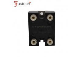 100A 240VAC Power Module M50100THA1600 Diode Module