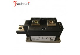 electronic components 1600v MCC312-16IO1 thyristor module