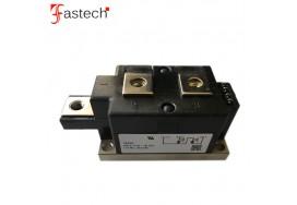 High Quality 520A 1800V MCC312-18IO1 Thyristor Module
