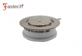 Good Quality High Power N1114LS160 Phase Control Thyristors