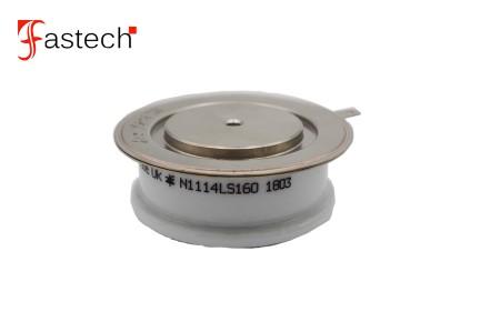 Good Quality High Power N1114LS160 Phase Control Thyristors