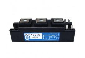 100A 1600V General Use PDT10016 Thyristor Module