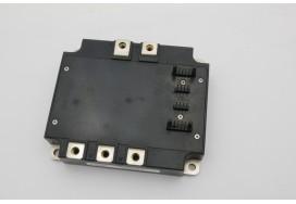 1200V 100A Power Module IGBT Driver PM100CVA120 IPM Module