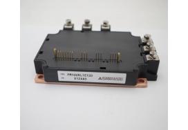 Intelligent Power Module PM100RL1E120 IPM Power Module