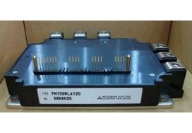 new and original 1200V 150A PM150RL1A120 power module