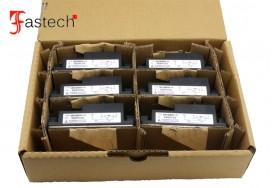 IGBT Mosfet Transistor QM300HH-2H Switching Diode