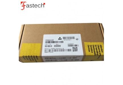 929A 1200V Westcode Distributed Gate R0929LS12B Thyristor