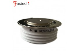 929A 1200V Westcode Distributed Gate R0929LS12B Thyristor