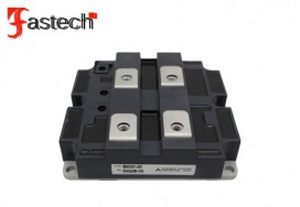 Electronic Components 600A 3300V High Power Switching Use RM600DY-66S IGBT Module