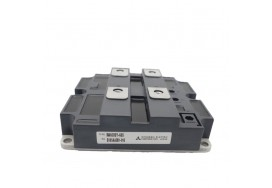 600A 3300V High Power Switching Use RM600DY-66S IGBT Module