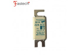 Electronic components 224A NH00 2056020 Low Voltage Fuses