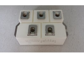 electronic components 160A 1600V SKD160/16 Power Bridge Rectifiers