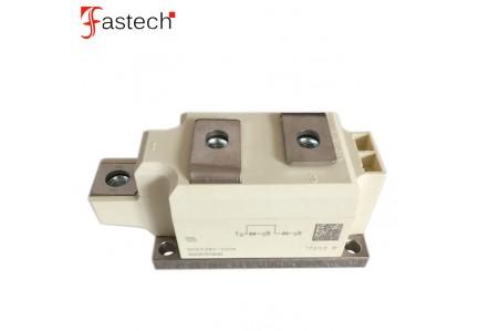 380A 2200V SCR SKKD380/22 H4 Rectifier Diode Module