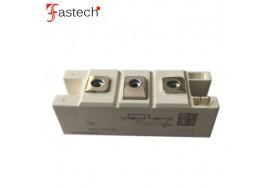 1600V Power Control SKKH172/16E SCR Thyristor Module
