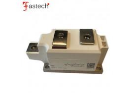 1600V Power Control SKKH330/16E SCR Thyristor Module