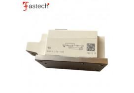 1600V Power Control SKKH330/18E SCR Thyristor Module