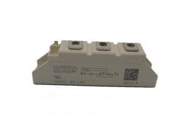 Electronic parts Power Diode Modules SKKH92/16E Thyristor Module