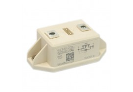 180A 200V Electronic Component SKM180A020 IGBT Module