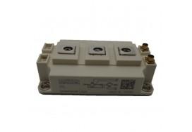 300A 1200V SKM Semikron IGBT Module SKM400GB125D IGBT Electronic