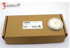 400V 6000A Rectifier Diode SKN6000-04 High Power Diode
