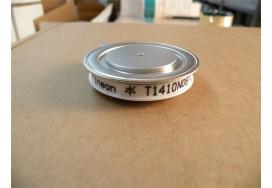 SCR thyristor module T1410N06TOF diode module
