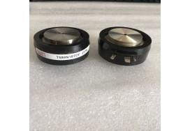 SCR thyristor diode module T589N18TOF thyristor module