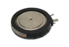 Power Supply SCR T718N16TOF Phase Control Thyristor