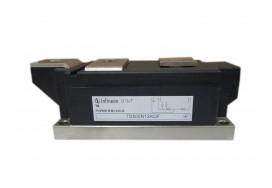 500A 1200V Phase Control TD500N12KOF Thyristor Module