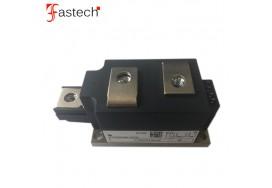 1600V Electronic Component TT250N16KOF Thyristor Module