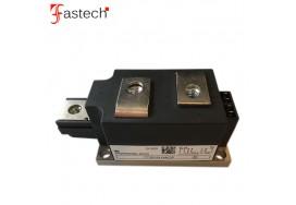 250A 1400V Electronic Component TT251N14KOF Thyristor Module