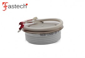 High operational capability 2800V 5STP16F2801 TV918-1500-28 Phase Control Thyristor
