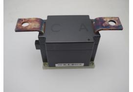 2000V Rectifier Thyristor Module TZ740N20KOF Phase Control Thyristor Module