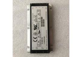 High quality power supply VI-263-CU electronic control module