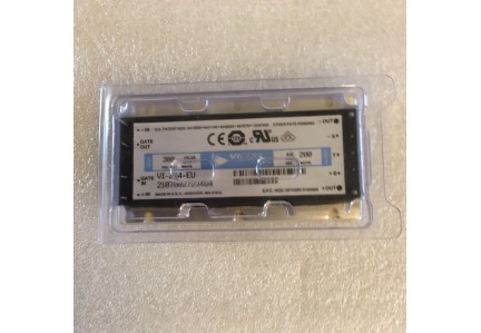 VI-264-EU DC-DC Power Inverter